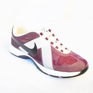 Nike Power Channel Hyperfuse